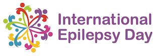 IBE-small-logo