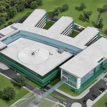 Centrum-medycyny-inwazyjnej-projekt